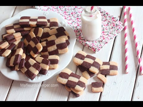 biscuits-damiers-faciles-!