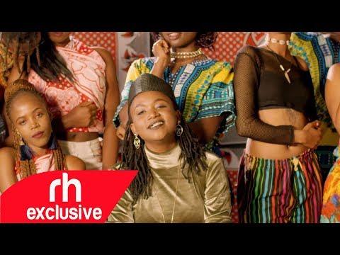 hot-afrobeat-and-afo-pop-club-bangers-mix--dj-makati-ft-fena-gitu,toast--koffee,burna-boy,nyashisnki