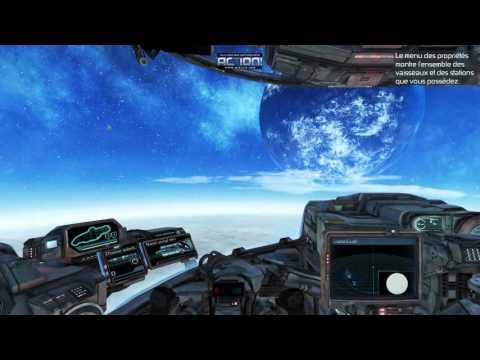 X Rebirth TUTO FR Obtenir Destroyer Xenon 9L et Marines Elites