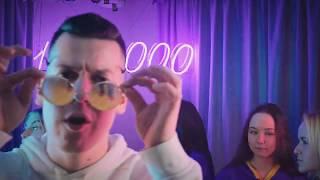 Vladus — Мильён (Премьера Клипа 2018, Пародия)