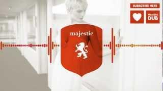 Katie Mcleod - Under My Skin (ENiGMA Dubz Remix)