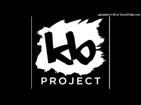 Dance Nation - Move Your Love (KB Project Remix) master