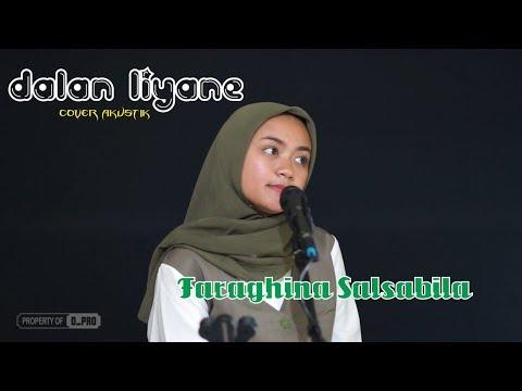 dalan-liyane---faraghina-salsabila-cover-akustik