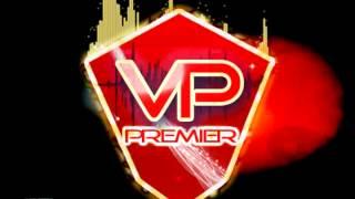 Vp Premier - Murder She Wrote Remix - Chaka Demus & Pliers