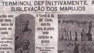 Baixar Biografia de João Cândido