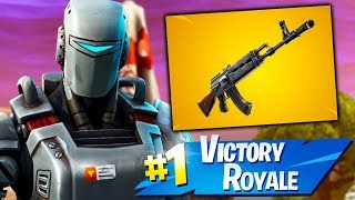 LIVESTREAM #778 FORTNITE ! NOVA SKIN SECRETA :D NOVOS DESAFIOS ! GIVEAWAY VBUCKS ! 🏆 614 WINS