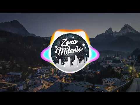 DJ MAIMUNAH DITIKUNG JAMILAH - HITZ MANTAP 2018   TIKTOK
