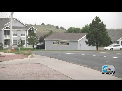 Unlike Other Cities During COVID-19, Rents In Colorado Springs Keep Rising