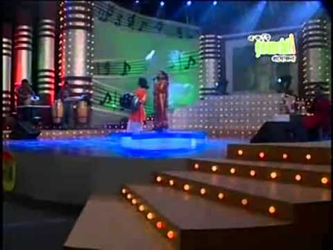 Jhuma Khude gaanraj 2008   YouTube