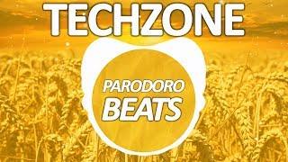 Jason Poulin - Take Me (Techzone Hintergrundmusik) [Free2Use]