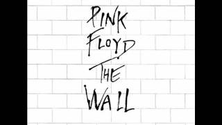 12. Another Brick In The Wall Part 3 - Pink Floyd (The Wall, 1979)
