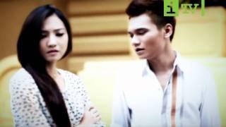 [Full HD] Yêu Lại Từ Đầu (Khắc Việt) [1080p HD]