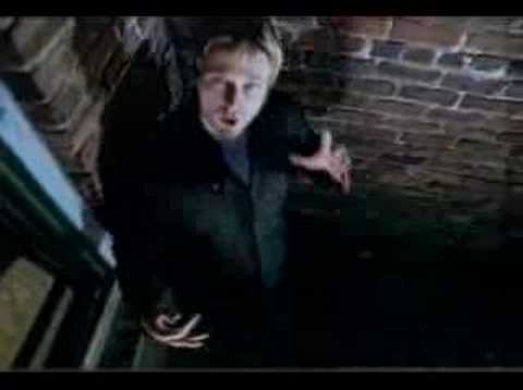 Dc Talk Day By Day Music Video