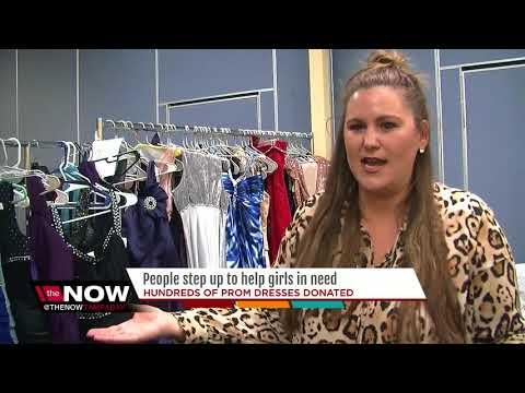 community-donates-hundreds-of-prom-dresses-for-girls-in-need