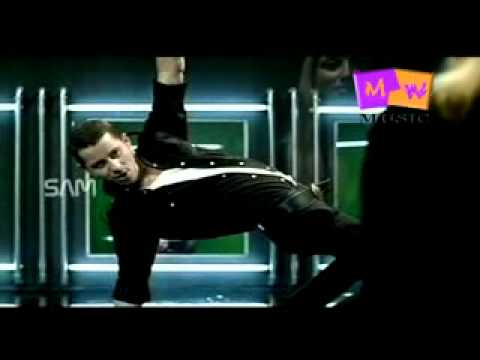 Akcent   King Of Disco
