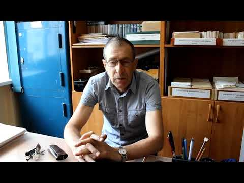 Герой Нагорнов Автор Ионайтис