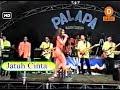 Jatuh Cinta-Irma Firnanda Om.Palapa Lawas Dangdut Koplo Classic