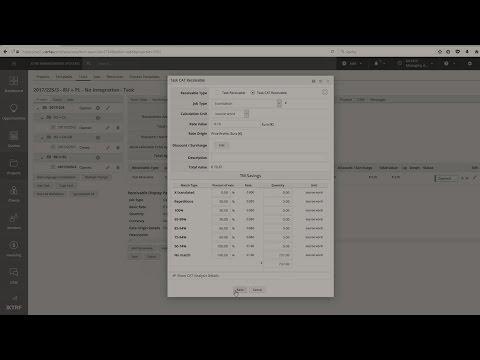 [WEBINAR] Integrating CAT Tools for More XTRF Automations
