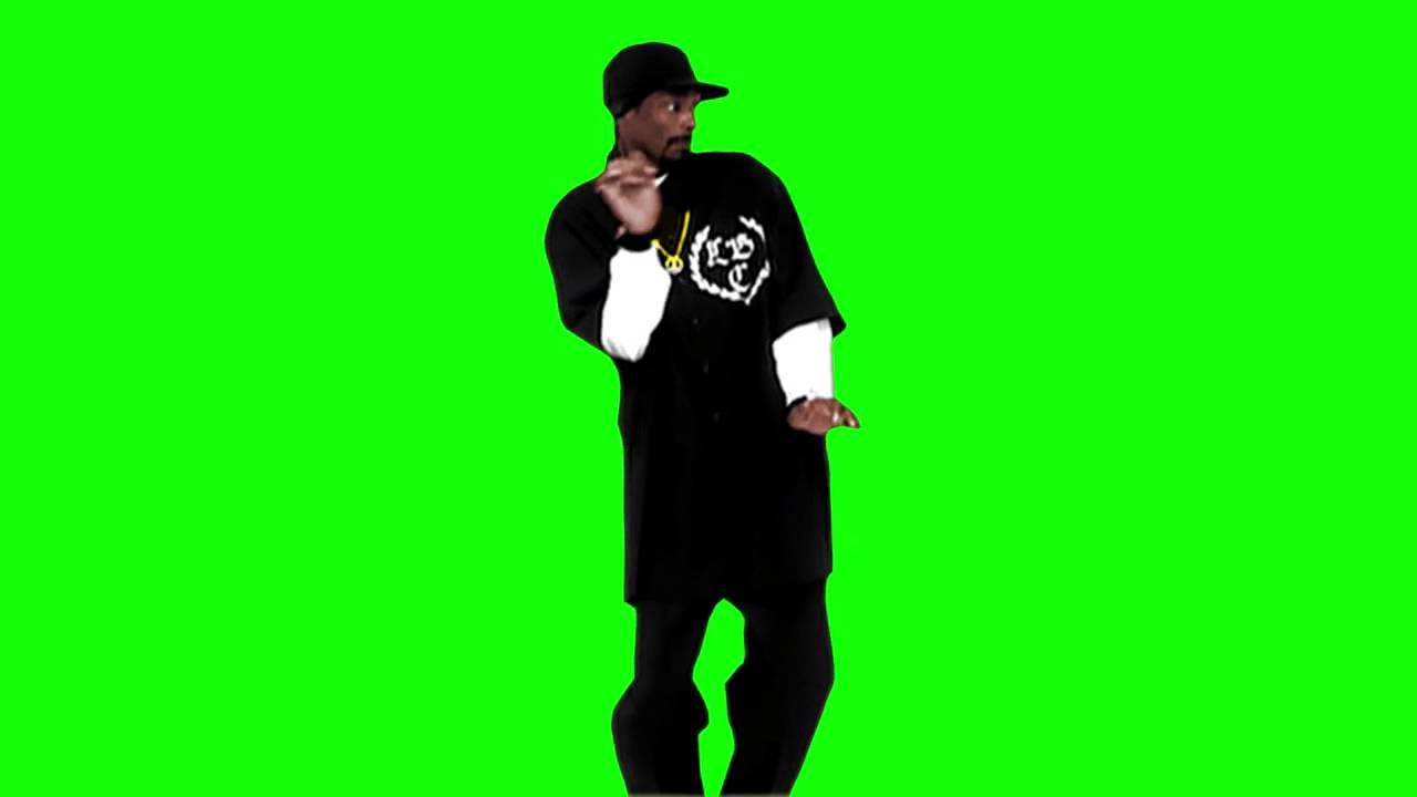 Snoop Dogg MLG - YouTube