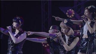 Berryz工房 Hello! Project 2014 SUMMER〜KOREZO〜! 2014.8.17.