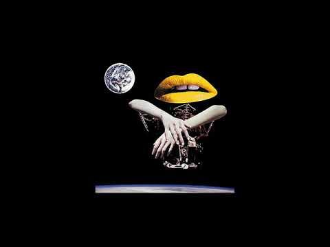 Clean Bandit - I Miss You (feat. Julia Michaels)   FLAC Download