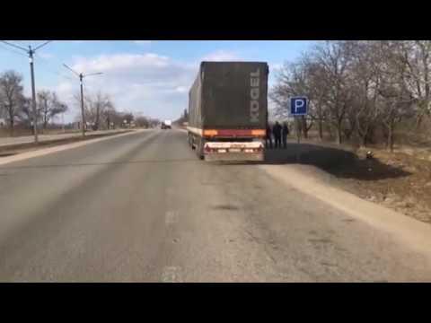 МТВ-плюс Мелитополь: У районі і області