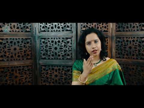 Episode 3 - AHILYA BAI HOLKAR   Progressive Strong Leader With Abundant Feminity   Namita Purohit