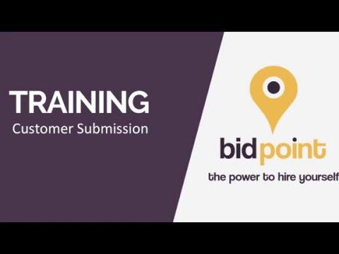 Boursorama trading binary code offre