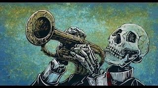 La Trompeta Del Diablo  Aleteo Zapateo (Guaracha, Aleteo, Zapateo, Tribal) Prod Jey Agredo