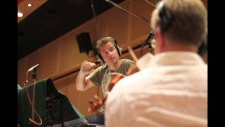 FMM: Composer Interview- Paul Leonard-Morgan (Part 1) (3/22/11)