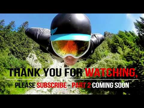 PEOPLE ARE AWESOME 2017  EXTREME SPORTS EDITION  Music by Reavo Music Audiosilver(original mix)