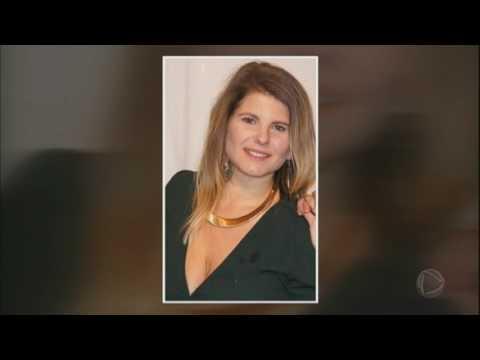 Mulher obesa emagrece 64 quilos depois de ser humilhada por médico