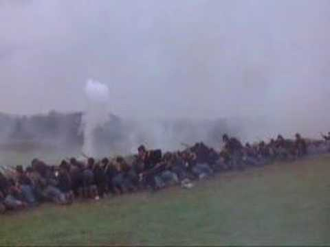 Movie Gettysburg