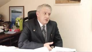 Николай Травин: Куликово поле - это место поклонения