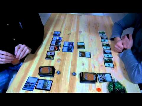 Онлайн игры на двоих на одном компьютере 2igrokacom