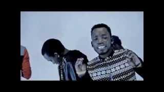 Ryzan Zion - Yesu Wange - music Video