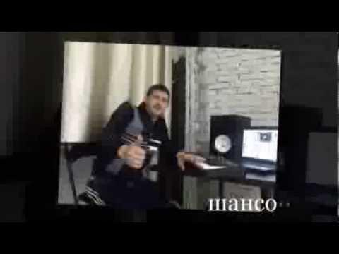 видео: Аркадий КОБЯКОВ .Голосование на конкурсе