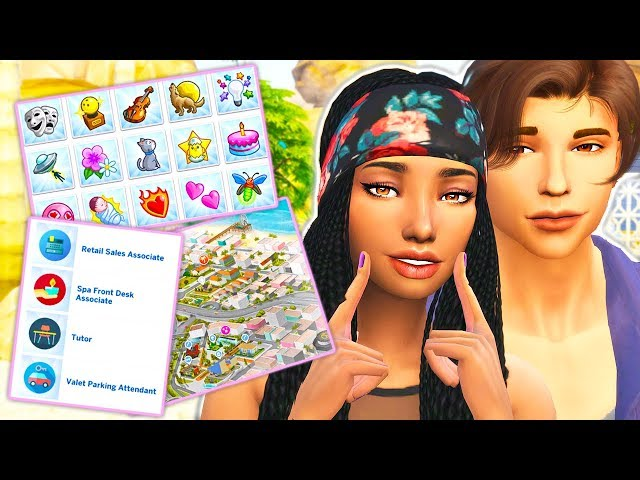 best mods for sims 4