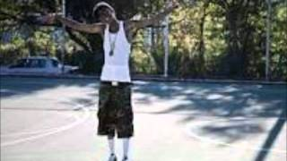 Wiz Khalifa Waken Baken- Extended