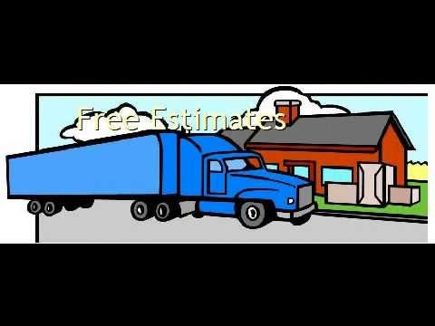 Moving Company Lorida Fl Movers Lorida Fl