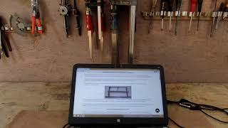 Лучковая пила актуальный инструмент для домашнего мастера