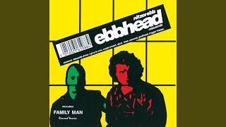 Family Man - Remixed Version