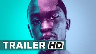 Video Moonlight - Trailer Ufficiale Italiano HD - Premio Oscar per Miglior Film download MP3, 3GP, MP4, WEBM, AVI, FLV Juli 2018