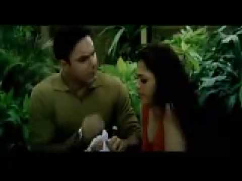 Krishna cottage songs download pk | Krishna Cottage (2004