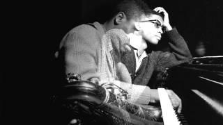 Sonrisa - Herbie Hancock & Wayne Shorter