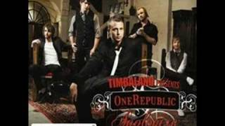 Timbaland - Apologize (feat. One Republic) www.mp3tab.com