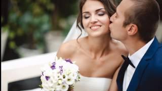 08.08.15 свадьба михаили лилия