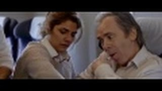 Hollywood Action Movies 2016 Full Movie English   Sci Fi Movies 2016   New Adventure Movies WR2