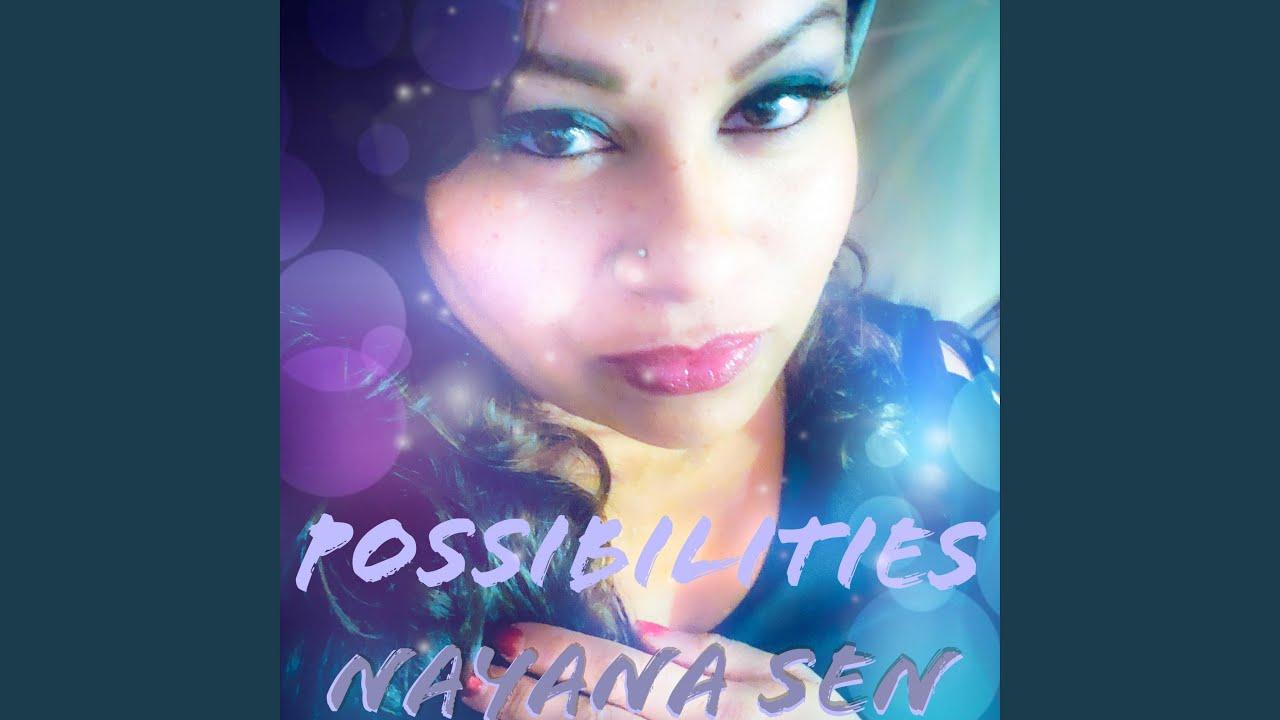 Possibilities - An Original Song