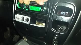 Ремонт автобуса часть2(, 2014-06-13T20:47:41.000Z)